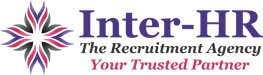 Inter-HR Logo